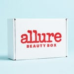 The Allure Limited Edition Fragrance Box Review