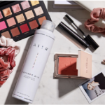 Ipsy Glam Bag X May 2021 Choice Spoilers