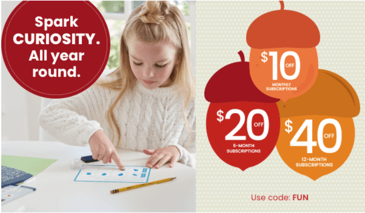 Little Passports Sale – Save Up to $40 Off Subscriptions!
