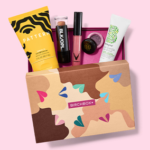 Birchbox Coupon – 40% Off Annual Subscriptions!