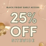 Skylar Scent Club Black Friday Coupon – 25% Off Sitewide!