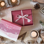 GlossyBox December 2020 Full Spoilers + First Box for $16!
