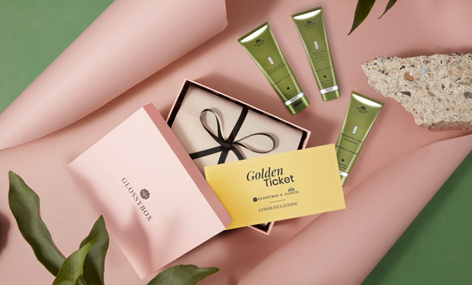 Beauty Box Addicts: Get an Exclusive GlossyBox Deal on Your First Box