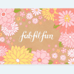 FabFitFun Coupon: Free Relaxation Bundle + 20% Off