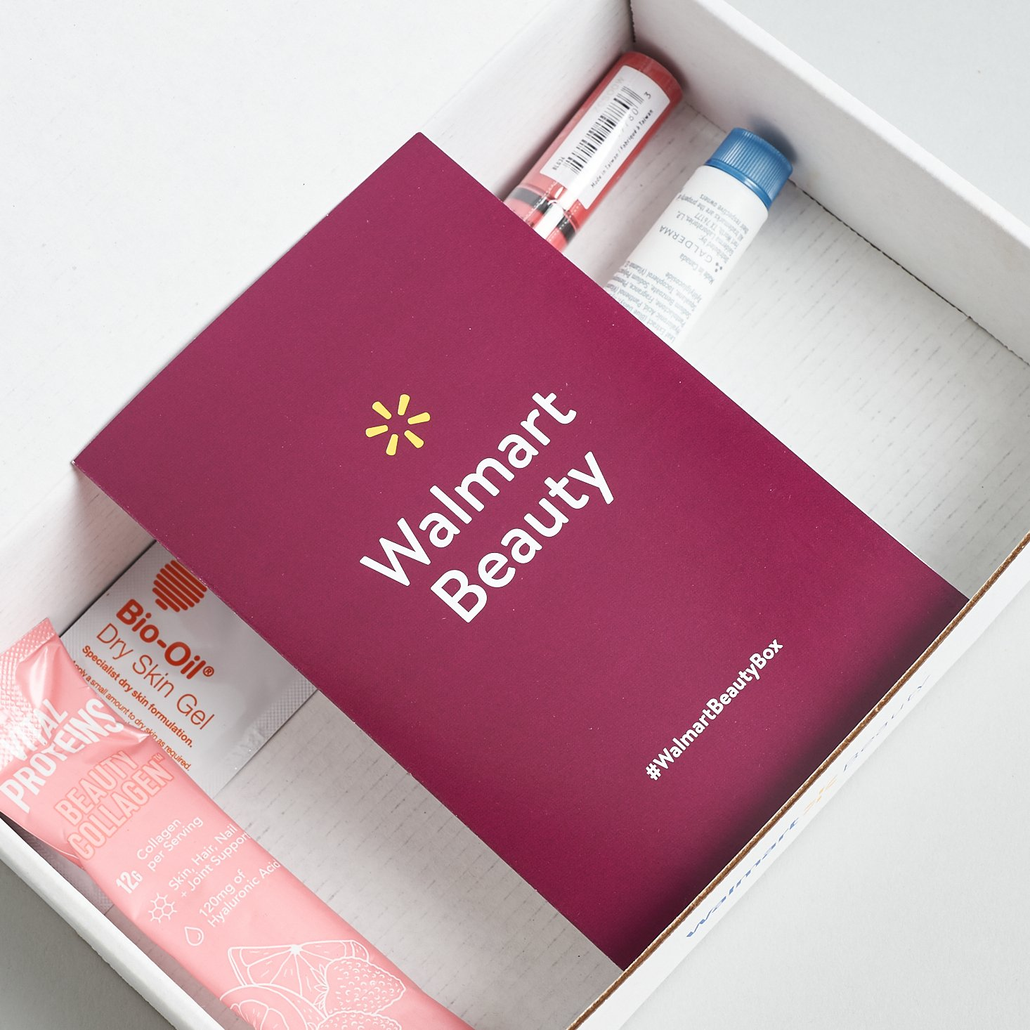 Walmart Beauty Spring 2021 Box to Include Price Increase!