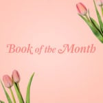 Galentine's Day Giveaway #3: Book Of The Month
