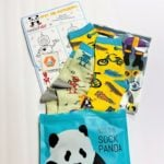 Panda Pals Kids Subscription Review + Coupon – March 2021