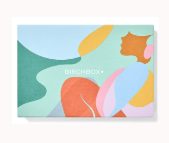 Birchbox March 2021 Sample Selection Time!