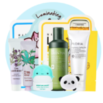 TONYMOLY March 2021 Bundle Available Now + Full Spoilers!
