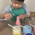 Build Your Child's Easter Basket with Activity Kits From KiwiCo
