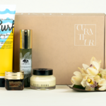 News image for CURATEUR BCRF X ELC Limited Edition Box Available Now