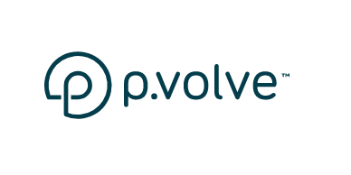 P.volve Coupon – Get 20% Off Orders of $75 or More