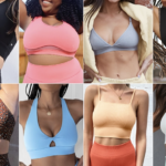 News image for Fabletics May 2021 Selection Time + New Subscriber Deal