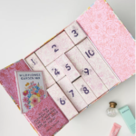 Anthropologie Beauty In Bloom Mother's Day Gift Set Available Now
