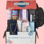 SinglesSwag Box Coupon – Get 35% Off Your First Box