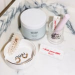 Ouai Chill Kit