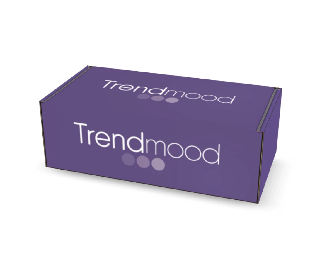 Trendmood Box x Nabla Takeover Is Available Now