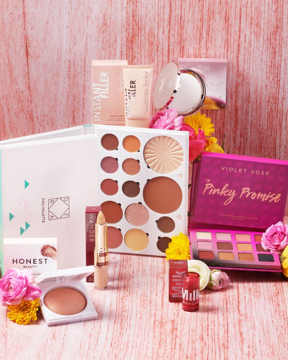 BoxyCharm May 2021 BoxyPopUp Sale Now Open