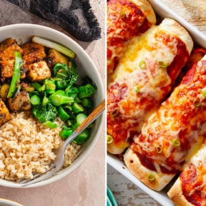 The 20 Best Meal Kit Delivery Services in 2021 – Readers' Choice Awards