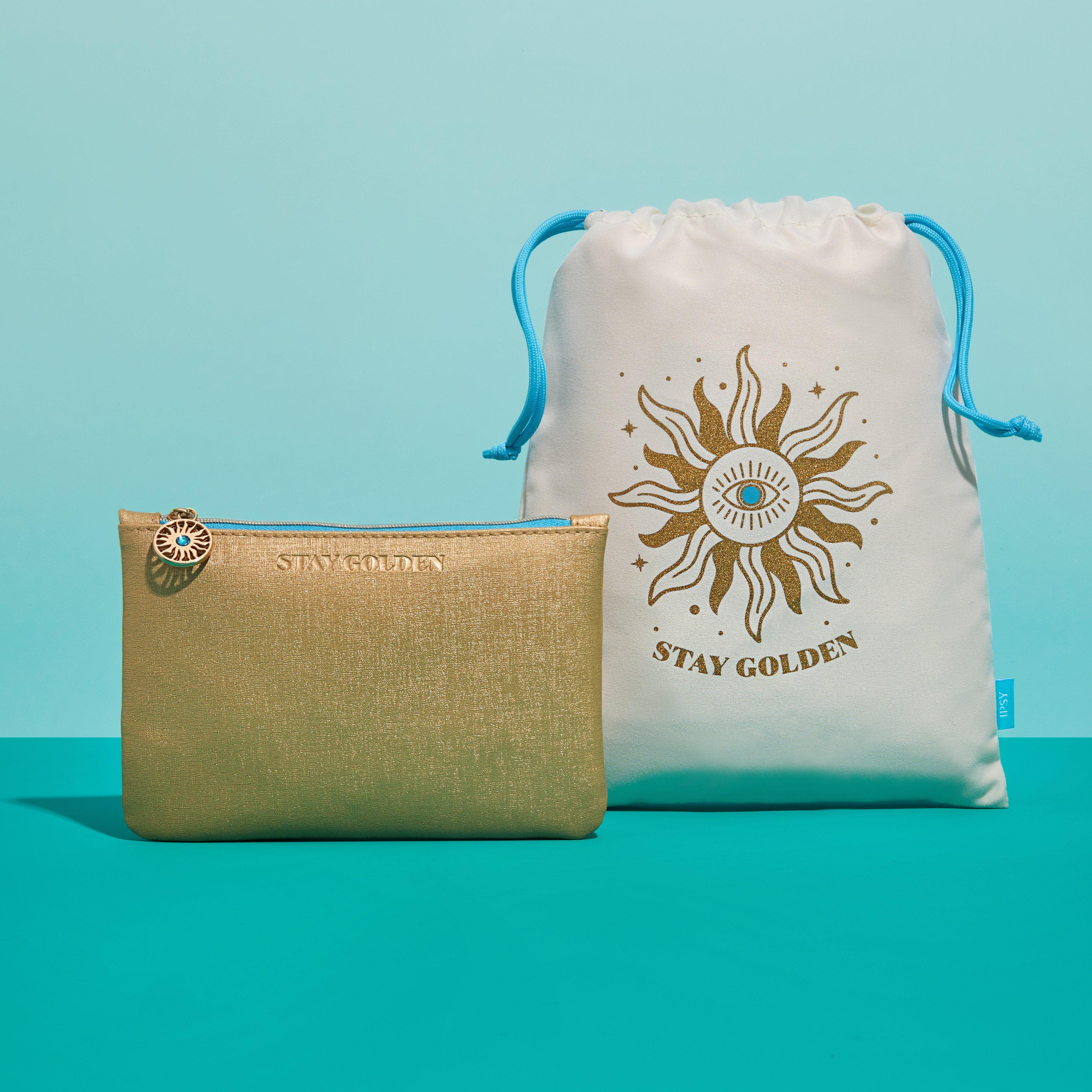 Ipsy Glam Bag + Glam Bag Plus July 2021: See the Bag Designs
