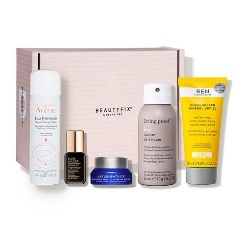 BeautyFIX June 2021 Box – Available Now + Full Spoilers