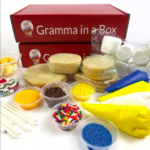 News image for Gramma in a Box June 2021 - Available Now + Spoilers
