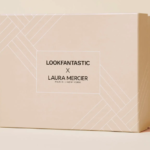 Look Fantastic x Laura Mercier Limited Edition Beauty Box – Available Now + Coupon