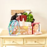 New FabFitFun Annual Subscribers Can Get A Free First Box