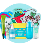 TONYMOLY June 2021 Bundle – Available Now + Full Spoilers