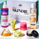 Cult Beauty The Skindie Edit – Available Now + Full Spoilers and Coupon