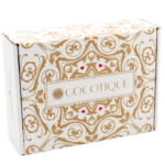 Spoiler image for Cocotique June 2021 - Coupon + Spoilers + Free Gift