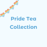 Sips by 2021 Pride Month Tea Box – Available Now