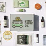 CrateJoy Coupon — 30% Off Subscription Boxes for Father's Day