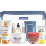 Bluemercury Limited Edition Summer Set – Available Now