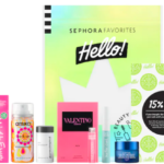 Sephora Favorites Hello! Greatest Hits Beauty Sets – Available Now