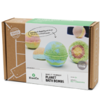 News image for KiwiCo Deal: Mix & Match 5 Crates for Just $99.95!