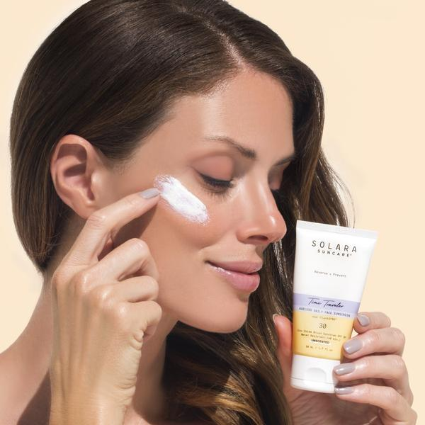 Beauty Heroes Solara Suncare Limited Edition Discovery Box – Available Now
