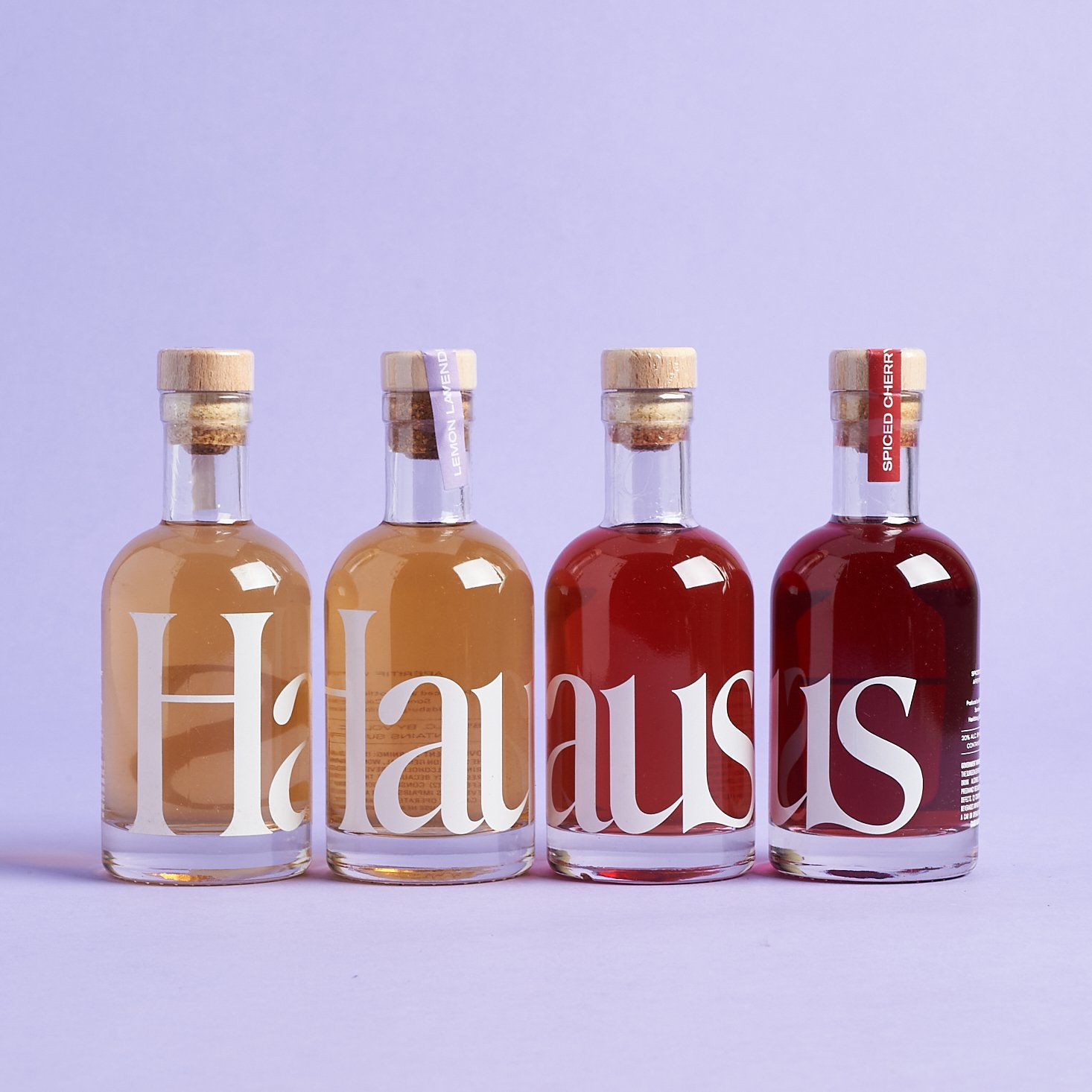 Haus Review