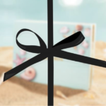 News image for Glossybox July 2021 — Spoiler #1