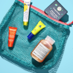 News image for Birchbox Coupon — Get a Free Gift with New Subscription