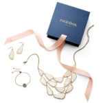 Rocksbox Coupon — Get a Free Month of Designer Jewelry Rentals (Today Only)