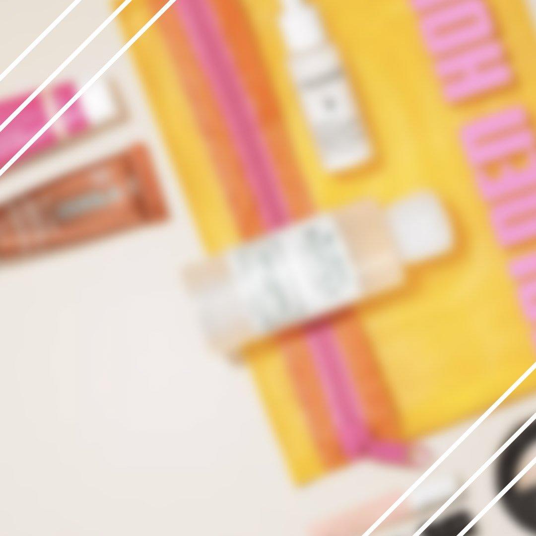 Macy's Beauty Box August 2021 Spoilers!