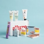 Allure Beauty Box Review + Coupon – July 2021