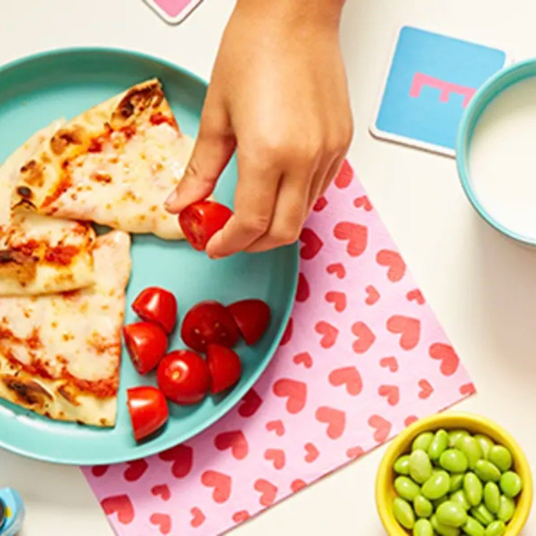 Yumbles Kids Meals — 50% OFF Your First Order!