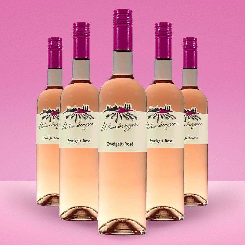 Wine Awesomeness: Buy One Box of Featured Wine, Get One FREE!