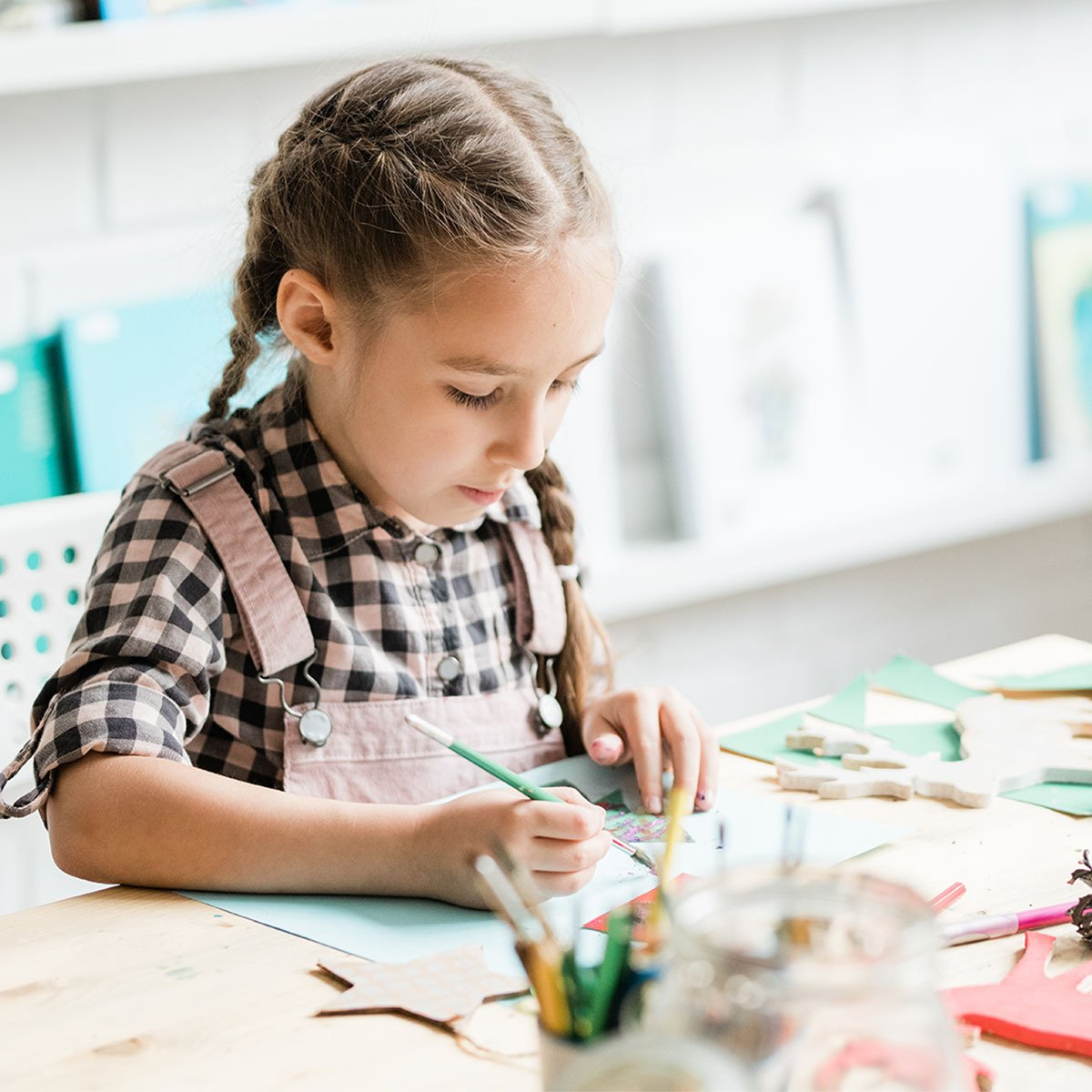The 16 Best Art & Craft Subscription Boxes for Kids