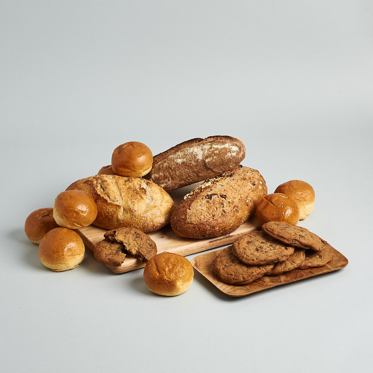Wildgrain Review: This Bake-at-Home Bread Subscription Will Turn Your Kitchen Into a Boulangerie