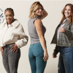 Wantable Brings Back Jeanius Denim Edit for a Limited Time