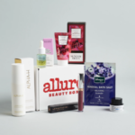 Allure Beauty Box: Free $65 Verso Eye Cream for New Subscribers