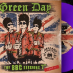 Oakland Coffee Club Deal: Get Priority Access to Green Day Music Drop